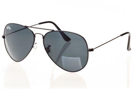Очки Модель 8506
