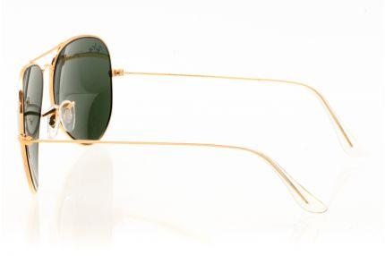 Очки Модель 8509