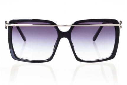 Очки Модель 5030
