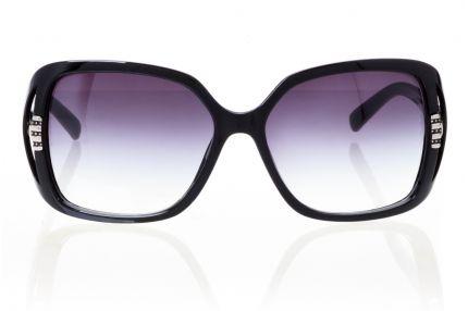 Очки Модель 5092