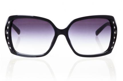Очки Модель 5047