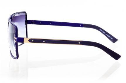 Очки Модель 5095