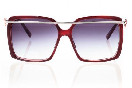 Очки Модель 5099
