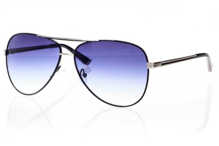 Очки Модель 6055