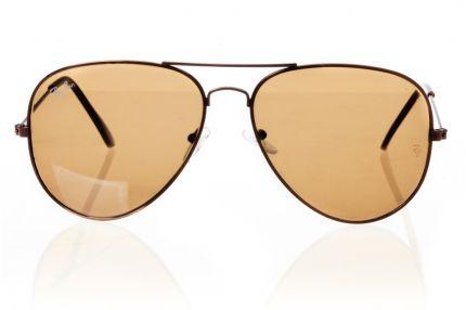 Очки Модель 7037