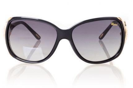 Очки Модель 4809