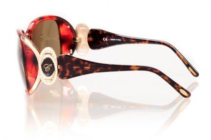 Очки Модель 4811