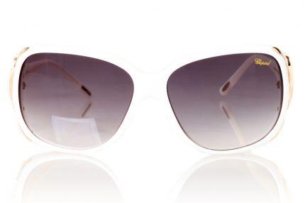 Очки Модель 4810