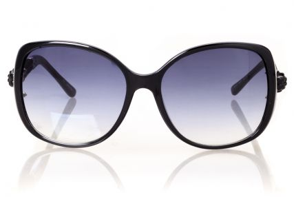 Очки Модель 4674
