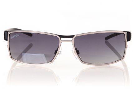 Очки Модель 5175