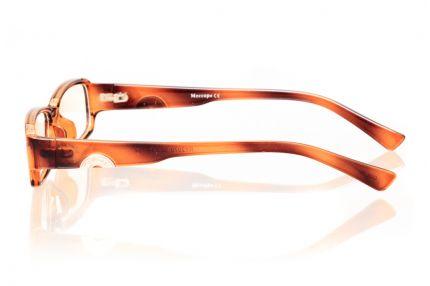 Очки Модель 5210