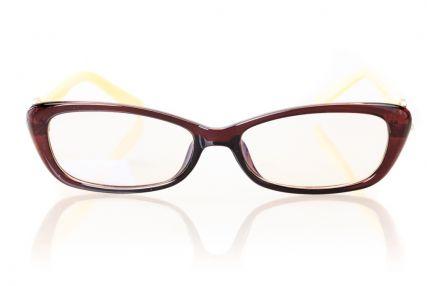 Очки Модель 5188