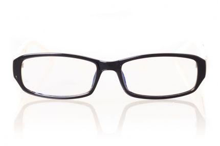 Очки Модель 5208