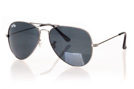 Очки Модель 8286