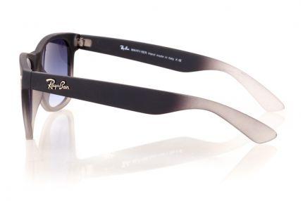 Очки Модель 8301