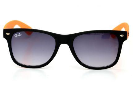 Очки Модель 9281