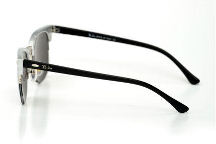 Очки Модель 9286