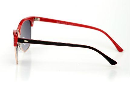 Очки Модель 9287