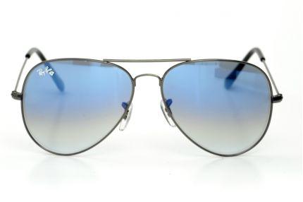 Очки Модель 9296
