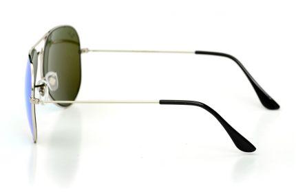 Очки Модель 9298