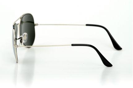 Очки Модель 9305