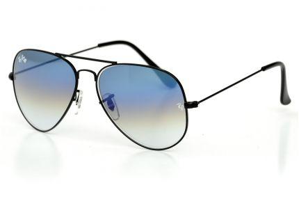 Очки Модель 9306