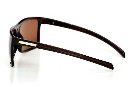 Очки Модель 9173