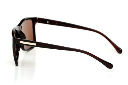 Очки Модель 9174
