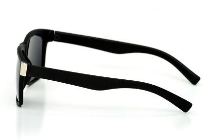 Очки Модель 9179