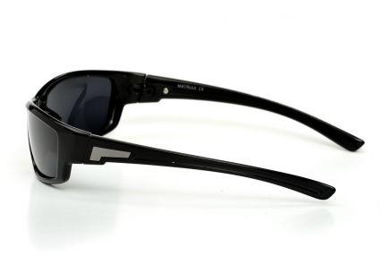 Очки Модель 9242
