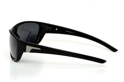 Очки Модель 9245