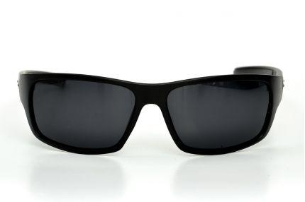 Очки Модель 9249