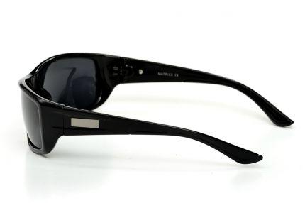 Очки Модель 9250
