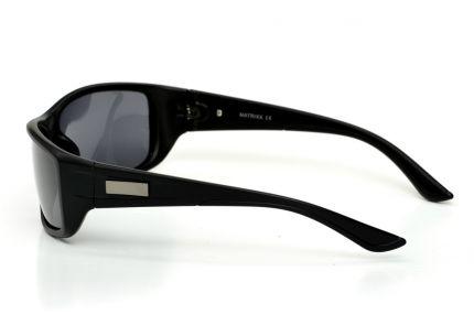 Очки Модель 9252