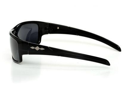 Очки Модель 9253