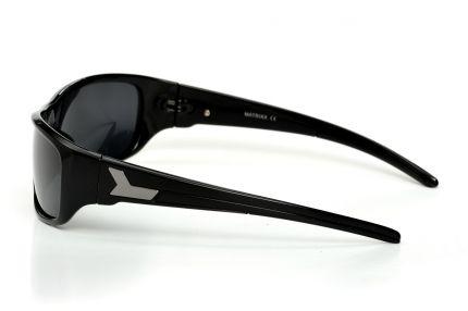 Очки Модель 9254