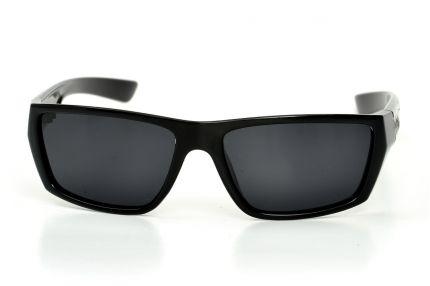 Очки Модель 9255