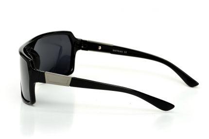 Очки Модель 9256