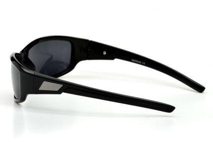 Очки Модель 9258