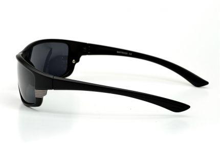 Очки Модель 9260