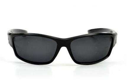 Очки Модель 9261