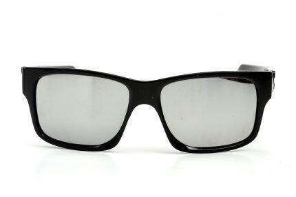 Очки Модель 9267
