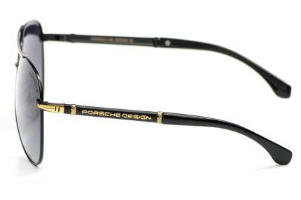Очки Модель 9352
