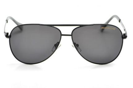 Очки Модель 9359