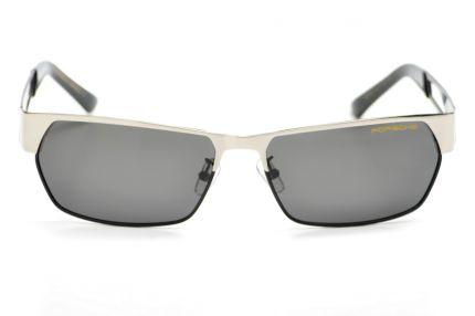 Очки Модель 9360