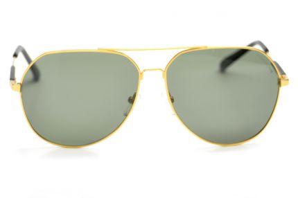 Очки Модель 9364
