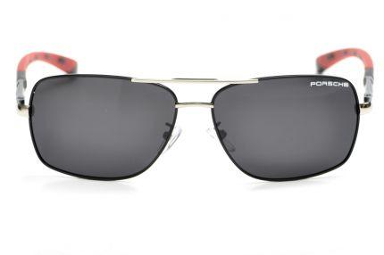 Очки Модель 9374