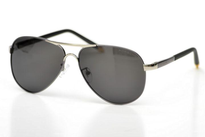 Очки Модель 9412