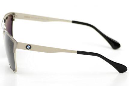 Очки Модель 9418