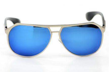 Очки Модель 9457